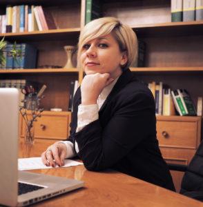 Studio legale di maria avvocato marco di maria for Gestore della crisi da sovraindebitamento