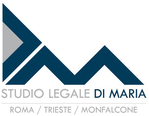 Studio Legale Di Maria