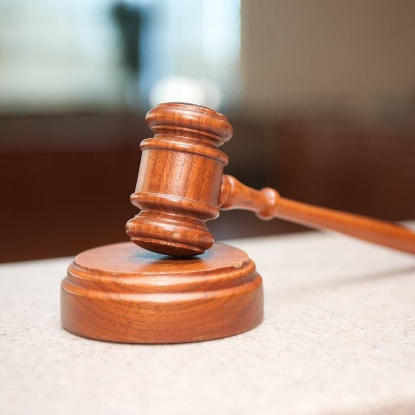 avvocato-penalista-consulenza-diritto-civile-trieste-stacco